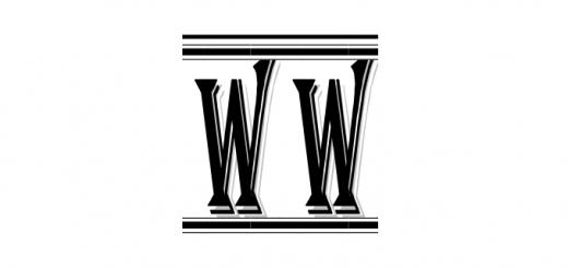 Western Wanderer