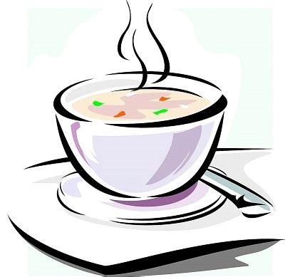 Soup & Chat